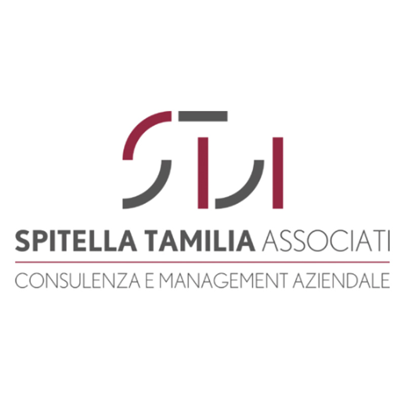 Spitella Tamilia Associati