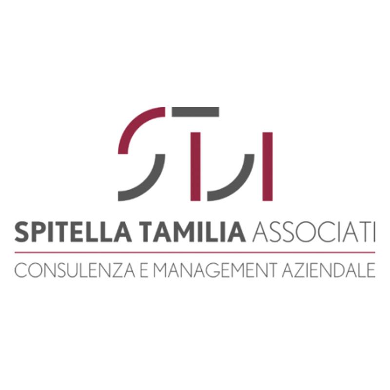 Spitella Tamilia Associati