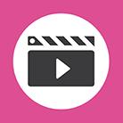 Realizzazione Video