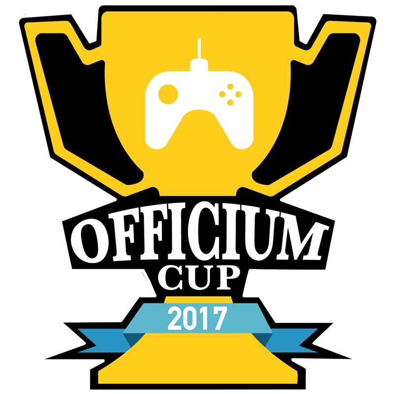 Officium Cup