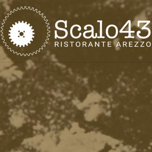 Scalo43