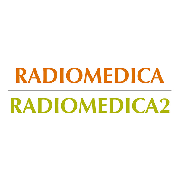 Radiomedica