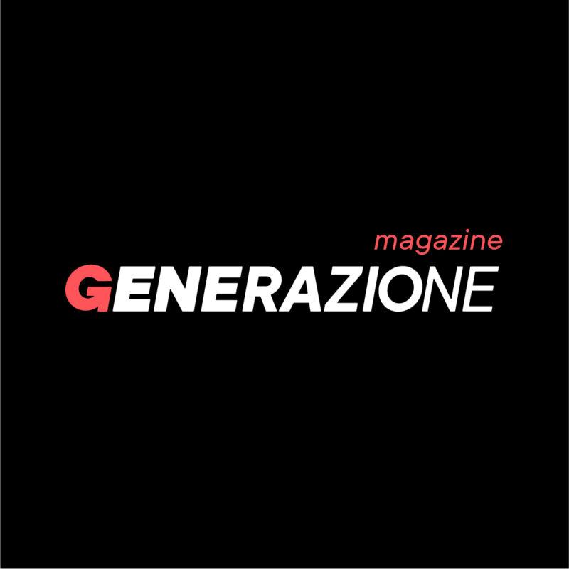 Generazione Magazine
